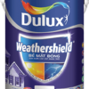 son-ngoai-that-dulux-weathershield-bong