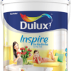 son-noi-that-son-nuoc-dulux-inspire