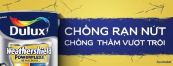 chat-chong-tham-dulux-weathershield