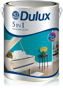 son-dulux-5-in-1-son-nha-gia-phat