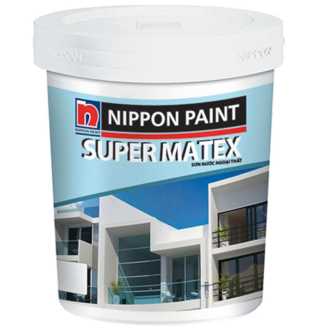 son-ngoai-that-nippon-supermatex