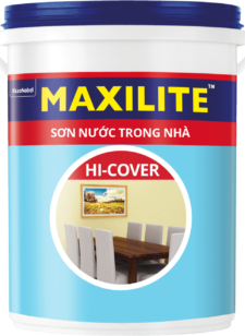 son_noi-that_maxilite-hi_cover